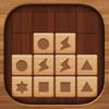 我的方块世界—经典游戏创新版