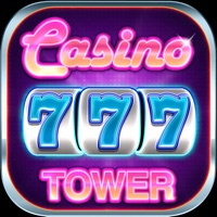 Codes for Casino Tower™ - Slot Machines Hack