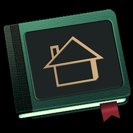 Home Assets Folio
