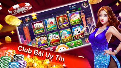Tải về 888 Casino cho Pc
