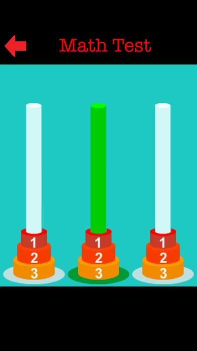 Watch Puzzle: Test Your Skills screenshot 4