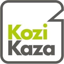 Kozikaza 4+