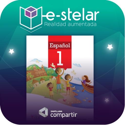RA Español 1 - Todos juntos