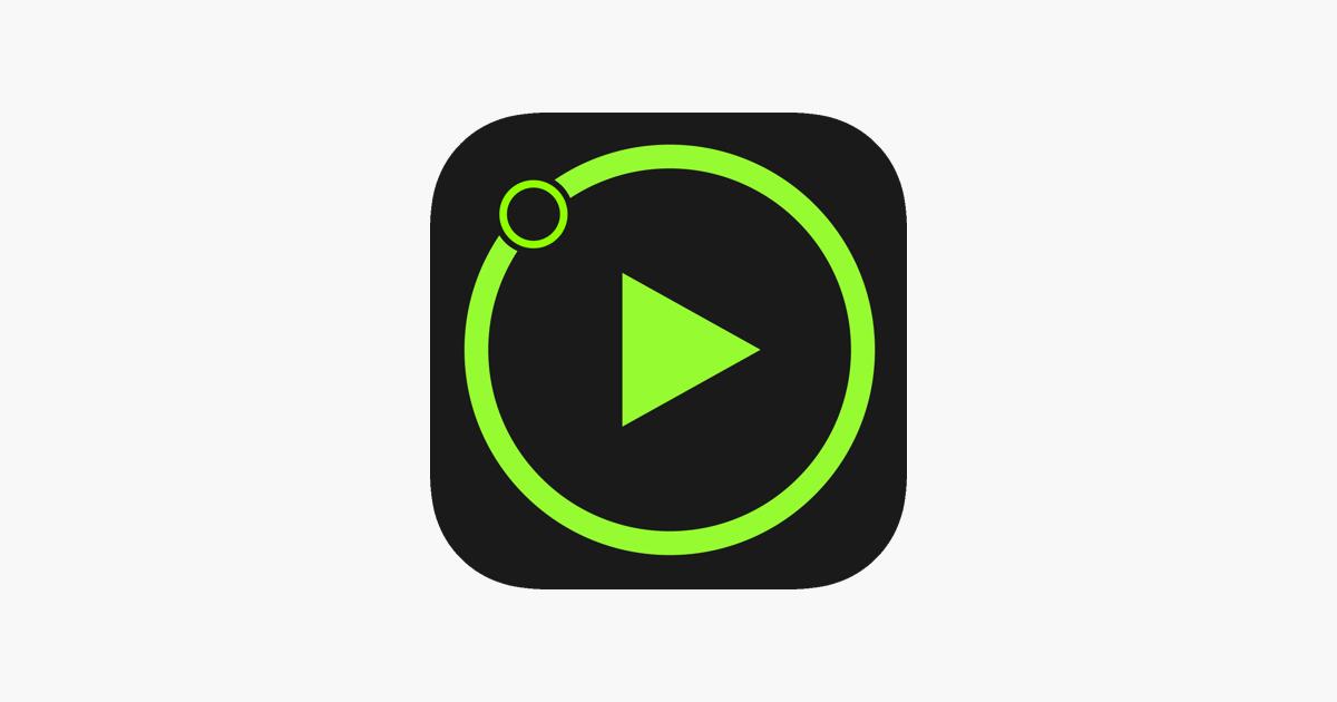 Pioneer ARC on the App Store