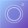 Lumino - Prism Effect Camera