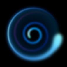 Activities of Gravity Voyager