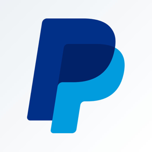 PayPal Business:Send Invoices Business app