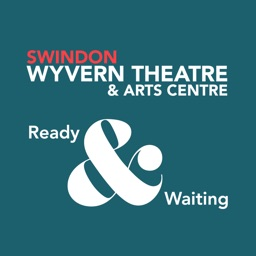 Swindon Theatres