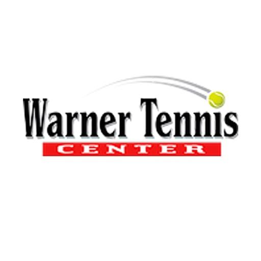 Warner Tennis Center