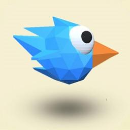 Bird Attack