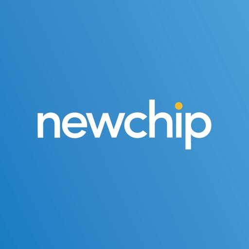 Newchip - Invest in Startups iOS App