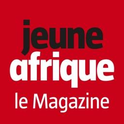 Jeune Afrique - Le Magazine