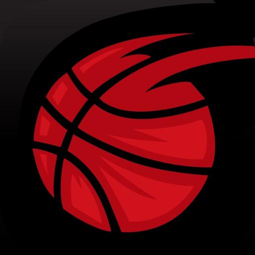Evolve Basketball