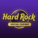 Hack Hard Rock Social Casino