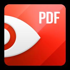 PDF Expert - Modifica PDF