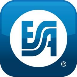 ESSA Mobile Banking