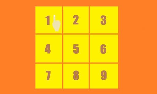 Complete the Puzzle Picture