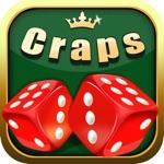 Hack Craps - Casino Style!