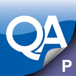 PRINCE2® Learning Aid from QA
