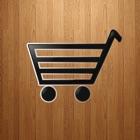 Cesta (Lista de la compra) icon