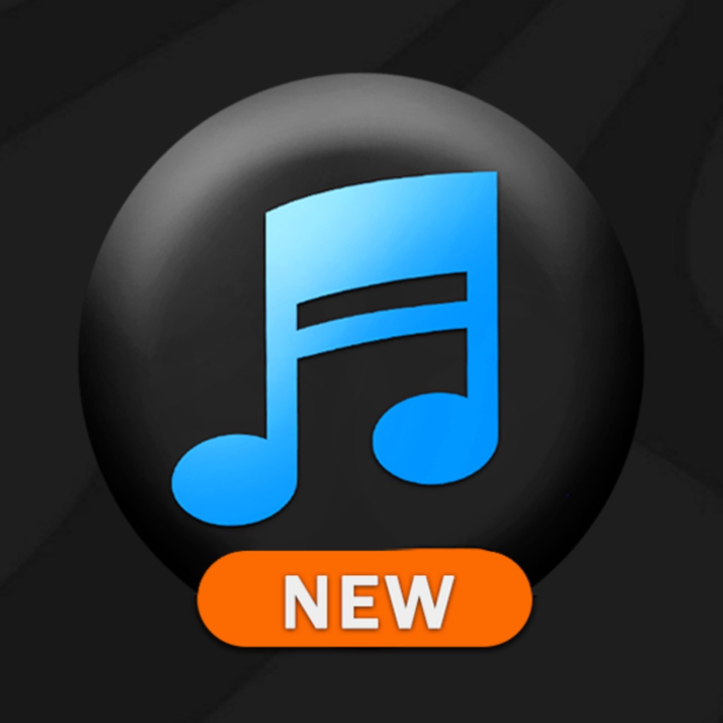 gallery music paradise pro App Data & Review - Music - Apps