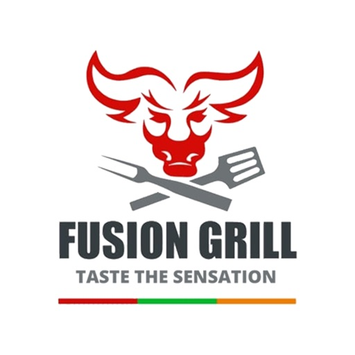 The Fusion Grill