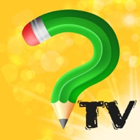 Codes for Party Charades TV Hack