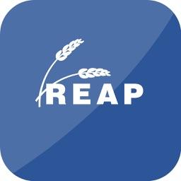Scale-Tec REAP
