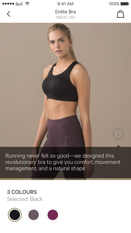 lululemon screenshot-2