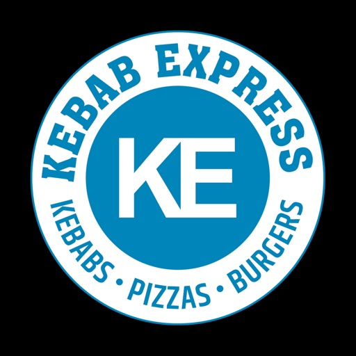 Kebab Express Rushden