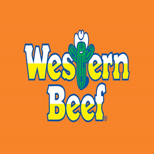 Western Beef Direct