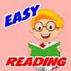 阅读理解游戏