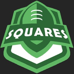 Contender | Football Squares
