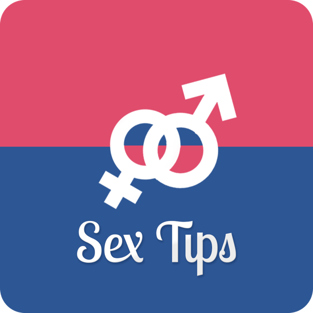 sex tips apps