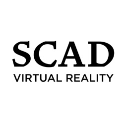 SCAD Experience