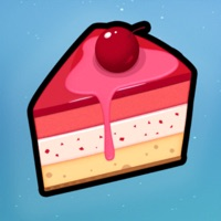 Codes for Merge Cakes Hack