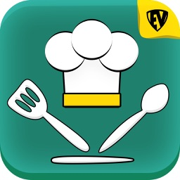 Food Hub Recipes Cookbook