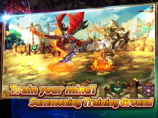Best free strategy games for iPad (iOS 6 and below) page 2