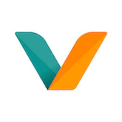 My Viettel - Đơn giản tiện ích