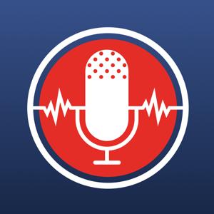 Voice Dictation - Speechy app