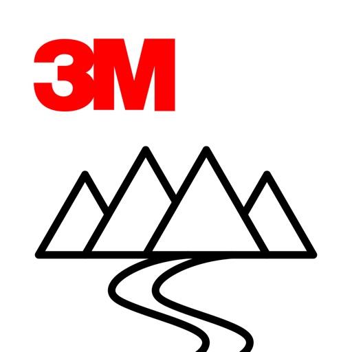 3M Peak