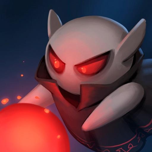 Monster Hero: Immortal Dragons
