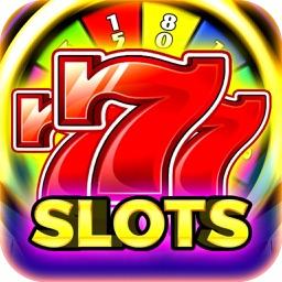 WOW Casino Slots