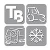 Thome - Bormann GmbH
