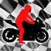 Audio Moto Championship