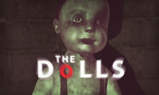 The Dolls'