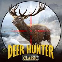 Codes for Deer Hunter Classic Hack