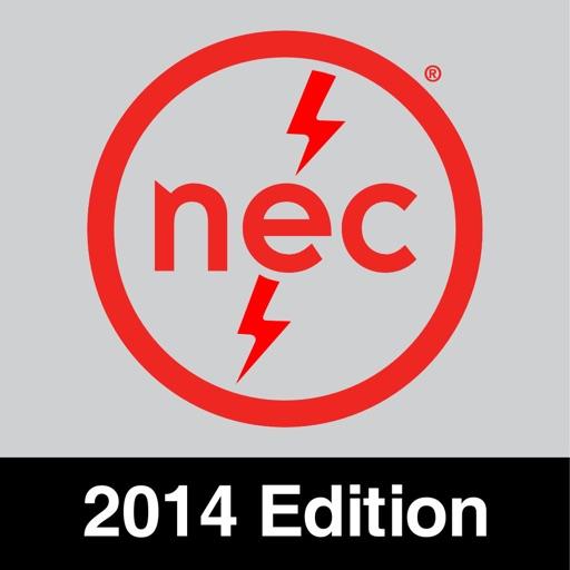 NEC 2014 Edition
