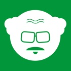 SeniorClose Familiar icon