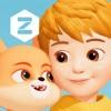 LittlePrince by ZEPETO